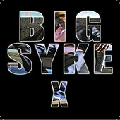 X - Single by Big Syke