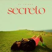 Secreto by El Taiger