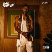 Go Get It de Eric Bellinger