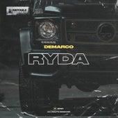 Ryda by Demarco