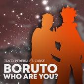 Who Are You? (Boruto) by Tiago Pereira