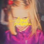 Liquid Sunshine EP by Devan