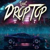 Drop Top by Lexc
