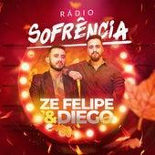 Rádio Sofrência (Ao Vivo) de Zé Felipe