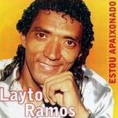 Estou Apaixonado by Layto Ramos