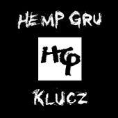 Klucz by Hemp Gru