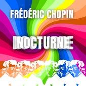 Chopin - Nocturnes (Vol.2) von Frederic Chopin