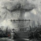 Mientras Queden Fuerzas by Symbiosis