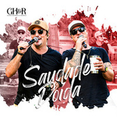 Saudade Doída by George Henrique & Rodrigo