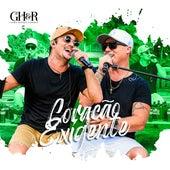 Coração Exigente by George Henrique & Rodrigo