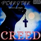 Creed by PsyKotyk