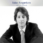 Italian songwriters (All Tracks Remastered) by Various Artists