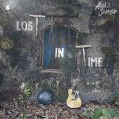 Lost in Time fra Alok