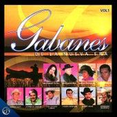 Gabanes de la Nueva Era, Vol. 1 von German Garcia