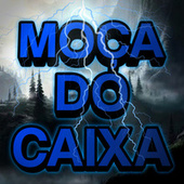 Beat Moça Do Caixa (Funk Remix) fra Tiago Nos Beats