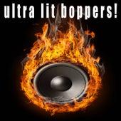 Ultra Lit Boppers de Kph