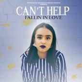 Can't Help Fallin in Love (Cover Version) von Joon