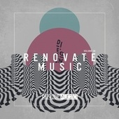 Renovate Music, Vol. 37 de Various Artists