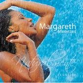 Naturalmente Acústico von Margareth Menezes