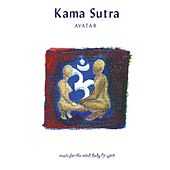 MBS - Karma Sutra by Avatar