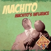Machito's Influence by Machito