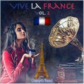 Vive la France, Vol. 2 by Gianpi's Band