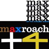 Max On The Chicago Scene de Max Roach