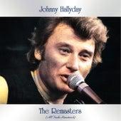 The Remasters (All Tracks Remastered) von Johnny Hallyday