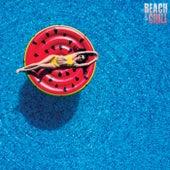 Beach & Chill di Various Artists