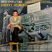 Once Upon A Time di Johnny Desmond