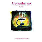 MBS - Aromatherapy by Avatar