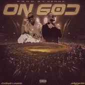On God by Chino Lingo