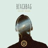 On My Mind by Beachbag