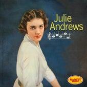 Sings: Rarity Music Pop, Vol. 212 di Julie Andrews