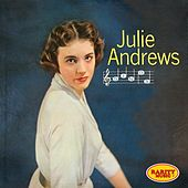 Sings: Rarity Music Pop, Vol. 212 de Julie Andrews