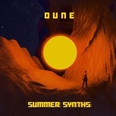 Summer Synths by Dune
