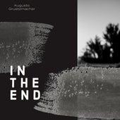 In the End von Augusto Gruetzmacher