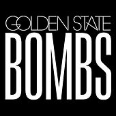 Bombs by Golden State