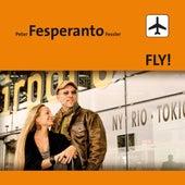 Fly! by Peter Fessler