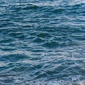 Clean Waves de Daniel Johnston