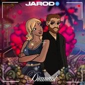 Diamant de Jarod