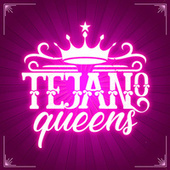 Tejano Queens by Various Artists