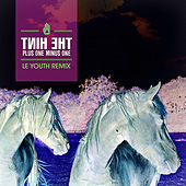Plus One Minus One (Le Youth Remix) by The Hint