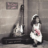 The Cover of Love by Phil Keaggy