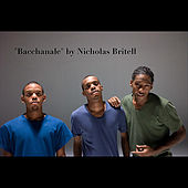 Bacchanale by Nicholas Britell