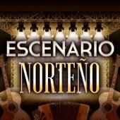 Escenario Norteño by Various Artists
