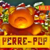 Perre-Pop Vol. 5 di Various Artists