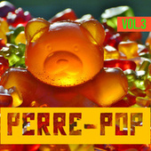 Perre-Pop Vol. 3 by Various Artists