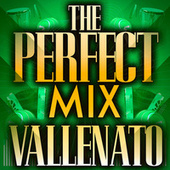 The Perfect Mix - Vallenato by Various Artists
