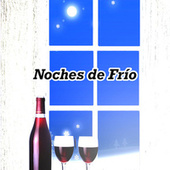 Noches de Frío by Various Artists